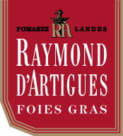 Foies Gras Raymond d'Artigues